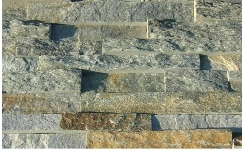 Delaware - Slate cheap stone veneer clearance - Discount Stones wholesale stone veneer, cheap brick veneer, cultured stone for sale