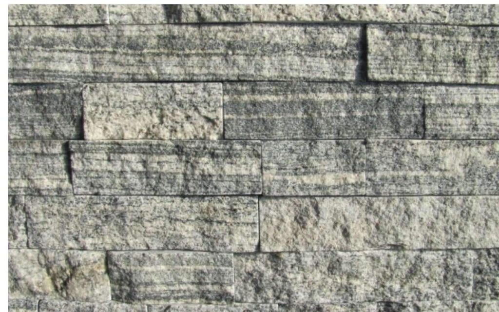 Compass - Granite cheap stone veneer clearance - Discount Stones wholesale stone veneer, cheap brick veneer, cultured stone for sale
