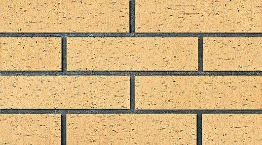 Lakeshore - Clay Brick cheap stone veneer clearance - Discount Stones wholesale stone veneer, cheap brick veneer, cultured stone for sale