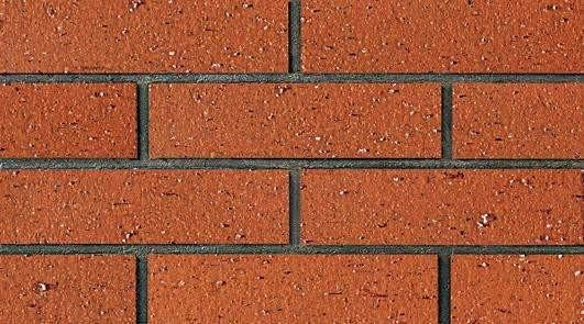 Claymore - Clay Brick cheap stone veneer clearance - Discount Stones wholesale stone veneer, cheap brick veneer, cultured stone for sale
