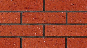 Marinara - Clay Brick cheap stone veneer clearance - Discount Stones wholesale stone veneer, cheap brick veneer, cultured stone for sale