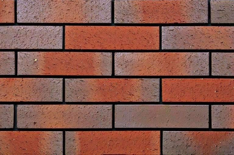 Express - Clay Brick cheap stone veneer clearance - Discount Stones wholesale stone veneer, cheap brick veneer, cultured stone for sale