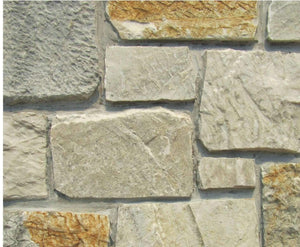 Old Mission - Rough Cut Slate cheap stone veneer clearance - Discount Stones wholesale stone veneer, cheap brick veneer, cultured stone for sale