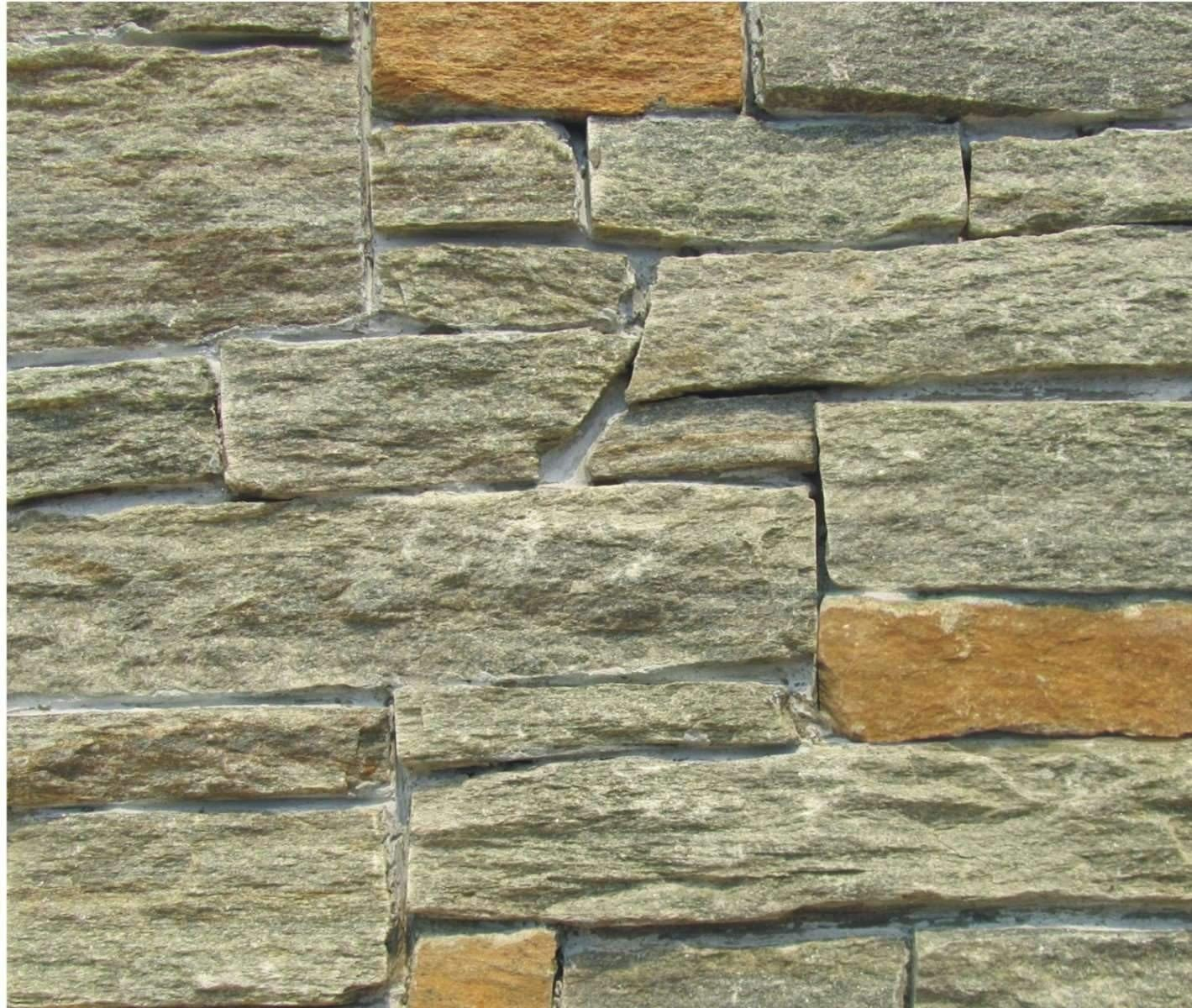 Timber Falls Rough Cut Slate Rough Cut Slate Discount Stones
