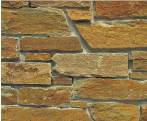 Stone Hedge Rough Cut Slate Rough Cut Slate Discount Stones