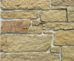 Pender Falls - Rough Cut Slate cheap stone veneer clearance - Discount Stones wholesale stone veneer, cheap brick veneer, cultured stone for sale