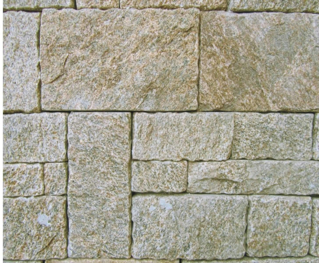 Mill Edge - Limestone cheap stone veneer clearance - Discount Stones wholesale stone veneer, cheap brick veneer, cultured stone for sale