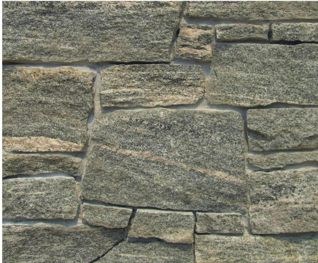 Espresso - Rough Cut Slate cheap stone veneer clearance - Discount Stones wholesale stone veneer, cheap brick veneer, cultured stone for sale