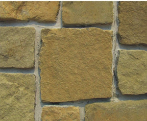 Old Barrel - Rough Cut Slate cheap stone veneer clearance - Discount Stones wholesale stone veneer, cheap brick veneer, cultured stone for sale