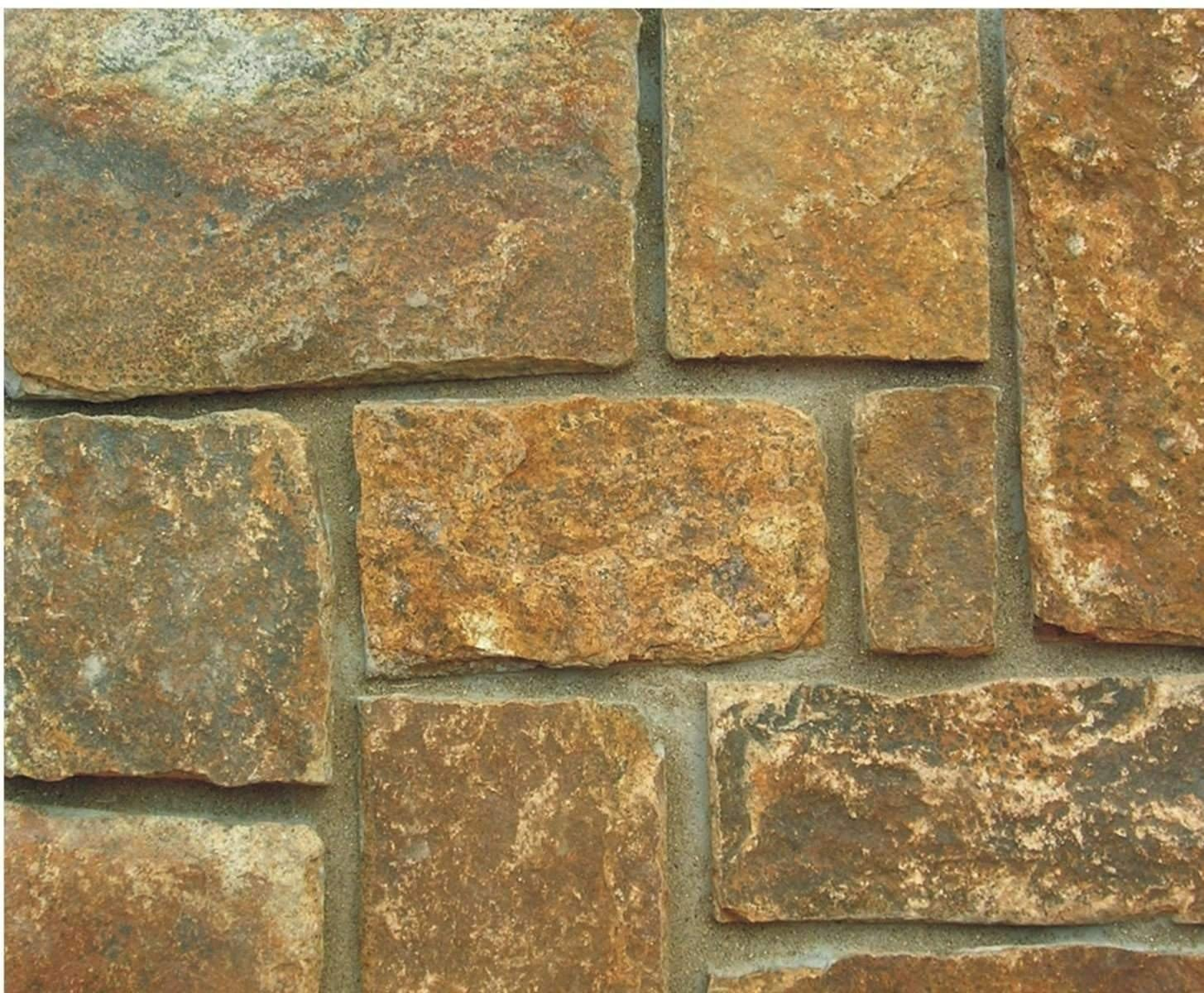Old Den - Rough Cut Slate cheap stone veneer clearance - Discount Stones wholesale stone veneer, cheap brick veneer, cultured stone for sale