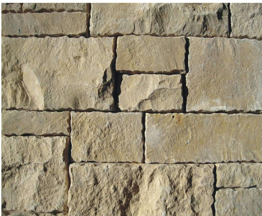 Silk Road - Limestone cheap stone veneer clearance - Discount Stones wholesale stone veneer, cheap brick veneer, cultured stone for sale