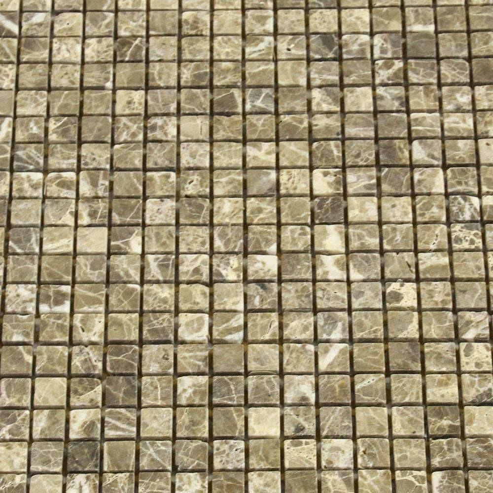Xandr - Stone Tile cheap stone veneer clearance - Discount Stones wholesale stone veneer, cheap brick veneer, cultured stone for sale