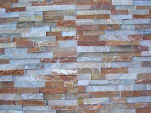 Providence Slate Discount Stones