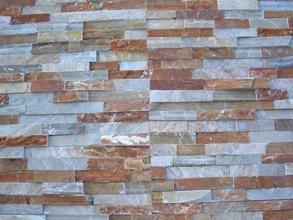 Discount Stones - Slate - Providence