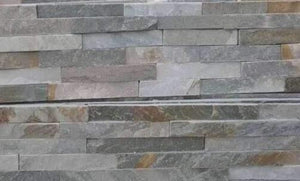 Parliament Hill - Slate cheap stone veneer clearance - Discount Stones wholesale stone veneer, cheap brick veneer, cultured stone for sale