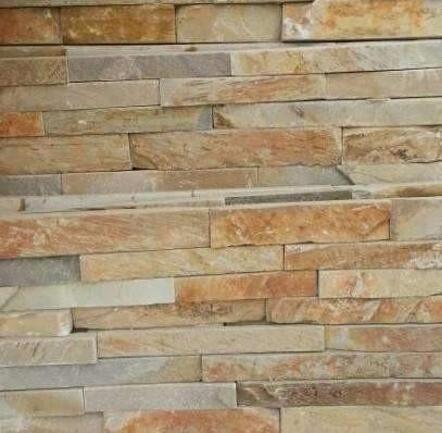 Kentucky Plains - Slate cheap stone veneer clearance - Discount Stones wholesale stone veneer, cheap brick veneer, cultured stone for sale