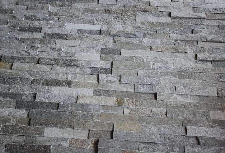 Dark Harbour - Quartz cheap stone veneer clearance - Discount Stones wholesale stone veneer, cheap brick veneer, cultured stone for sale