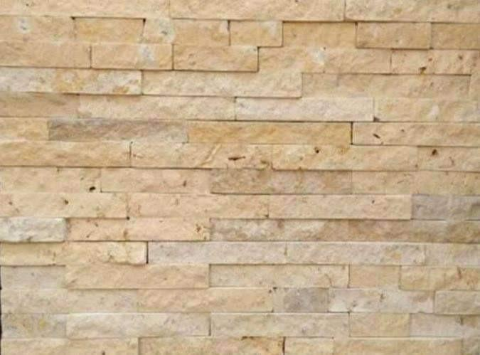 Old Pass - Slate cheap stone veneer clearance - Discount Stones wholesale stone veneer, cheap brick veneer, cultured stone for sale