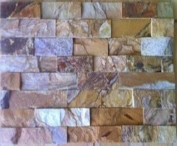 Old Town - Slate cheap stone veneer clearance - Discount Stones wholesale stone veneer, cheap brick veneer, cultured stone for sale