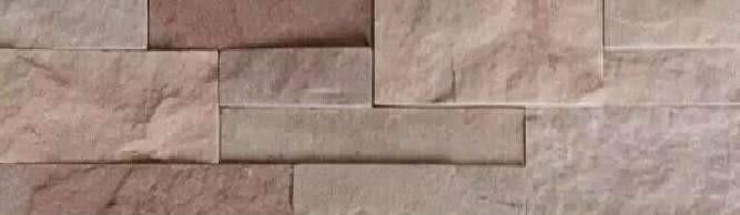 Inca - Interlock Slate cheap stone veneer clearance - Discount Stones wholesale stone veneer, cheap brick veneer, cultured stone for sale