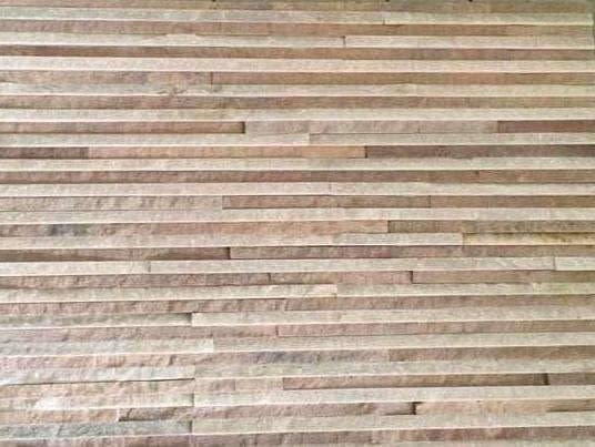 Apex - Thin Ledge cheap stone veneer clearance - Discount Stones wholesale stone veneer, cheap brick veneer, cultured stone for sale