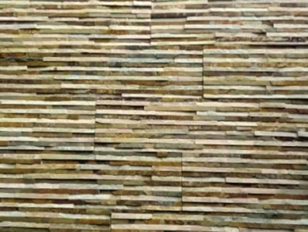Springston - Thin Ledge cheap stone veneer clearance - Discount Stones wholesale stone veneer, cheap brick veneer, cultured stone for sale