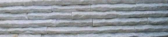 Birch Drive Thin Ledge  Discount Stones
