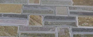 Masada - Newledge Slate cheap stone veneer clearance - Discount Stones wholesale stone veneer, cheap brick veneer, cultured stone for sale