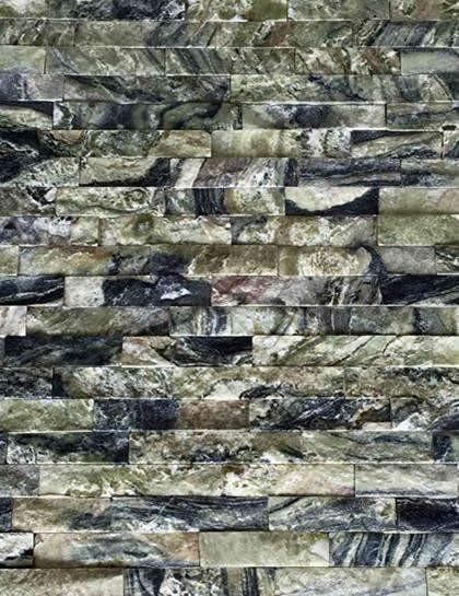 Fieldston - Quartz cheap stone veneer clearance - Discount Stones wholesale stone veneer, cheap brick veneer, cultured stone for sale