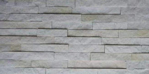 Avon - Slate cheap stone veneer clearance - Discount Stones wholesale stone veneer, cheap brick veneer, cultured stone for sale