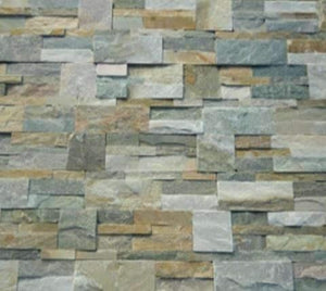 Champion Interlock Slate Interlock Slate Discount Stones