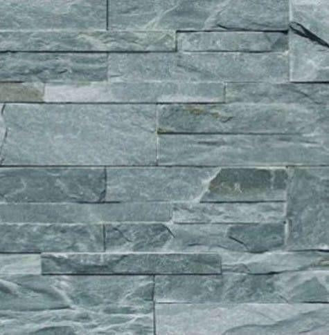 Javlin - Interlock Slate cheap stone veneer clearance - Discount Stones wholesale stone veneer, cheap brick veneer, cultured stone for sale