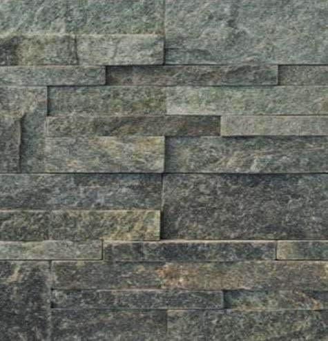 Bellevue - Interlock Slate cheap stone veneer clearance - Discount Stones wholesale stone veneer, cheap brick veneer, cultured stone for sale