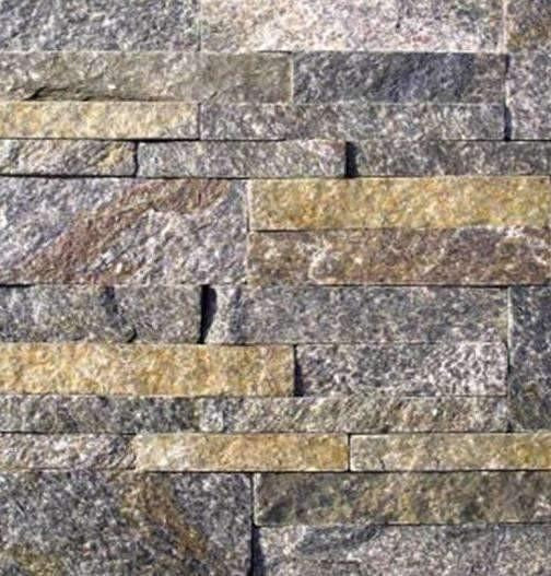 Canter - Interlock Slate cheap stone veneer clearance - Discount Stones wholesale stone veneer, cheap brick veneer, cultured stone for sale