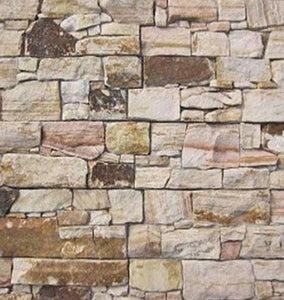 Harris - Rough Cut Slate cheap stone veneer clearance - Discount Stones wholesale stone veneer, cheap brick veneer, cultured stone for sale