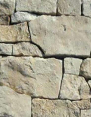 Fossil - Rough Cut Slate cheap stone veneer clearance - Discount Stones wholesale stone veneer, cheap brick veneer, cultured stone for sale