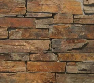 Discount Stones - Rough Cut Slate - Earthon