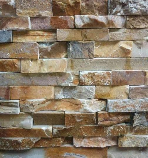 Eastson, Slate - Discount Stones