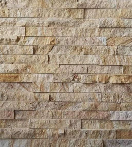 West Edan - Slate cheap stone veneer clearance - Discount Stones wholesale stone veneer, cheap brick veneer, cultured stone for sale