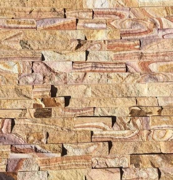 Egypt - Slate cheap stone veneer clearance - Discount Stones wholesale stone veneer, cheap brick veneer, cultured stone for sale