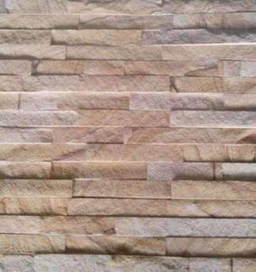 Farrow - Slate cheap stone veneer clearance - Discount Stones wholesale stone veneer, cheap brick veneer, cultured stone for sale