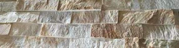 Attal Slate  Discount Stones