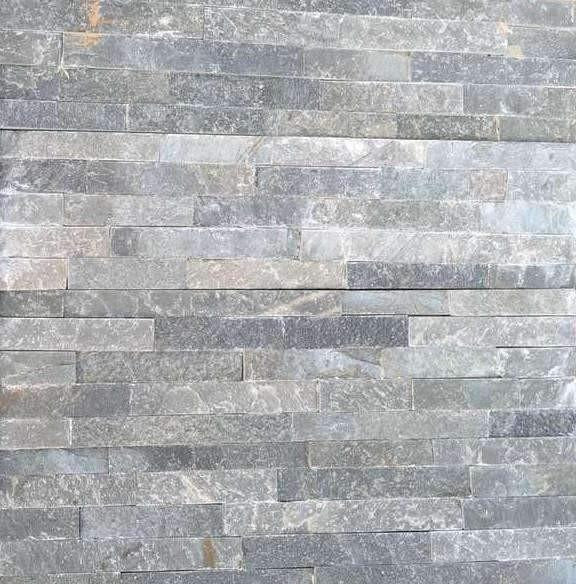 Everett - Slate cheap stone veneer clearance - Discount Stones wholesale stone veneer, cheap brick veneer, cultured stone for sale