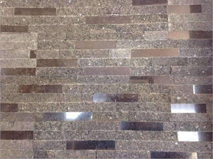 New Urban - Slate cheap stone veneer clearance - Discount Stones wholesale stone veneer, cheap brick veneer, cultured stone for sale