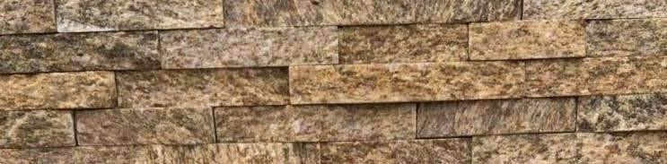 Hunz - Slate cheap stone veneer clearance - Discount Stones wholesale stone veneer, cheap brick veneer, cultured stone for sale