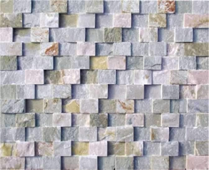 Chaplan - 3D Quartz cheap stone veneer clearance - Discount Stones wholesale stone veneer, cheap brick veneer, cultured stone for sale