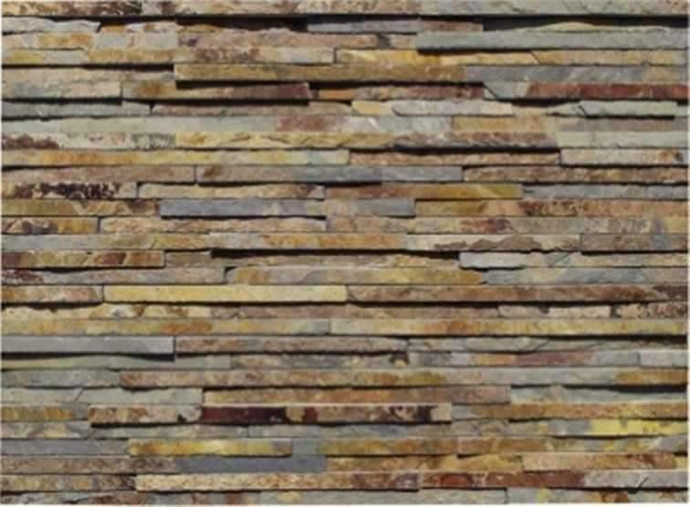 Yoko - Thin Ledge cheap stone veneer clearance - Discount Stones wholesale stone veneer, cheap brick veneer, cultured stone for sale