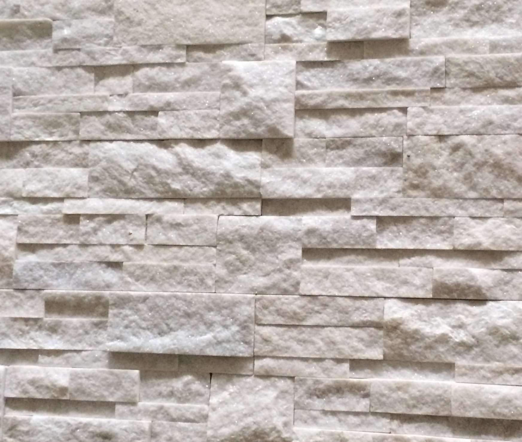 Elflin - Interlock Slate cheap stone veneer clearance - Discount Stones wholesale stone veneer, cheap brick veneer, cultured stone for sale
