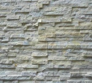 Spectrum - Quartz cheap stone veneer clearance - Discount Stones wholesale stone veneer, cheap brick veneer, cultured stone for sale