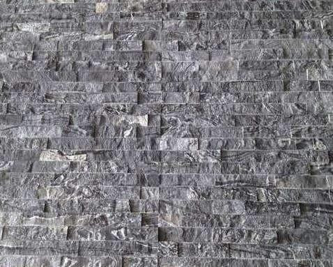 Petersburg - Quartz cheap stone veneer clearance - Discount Stones wholesale stone veneer, cheap brick veneer, cultured stone for sale